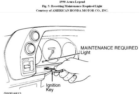 how to turn off maintenance light on toyota camry 2014 how to remove the maintenance required light on a 2009