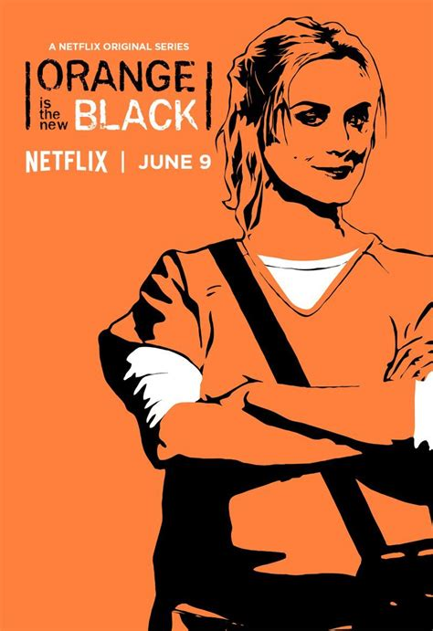 Is The orange is the new black season 5 review ign