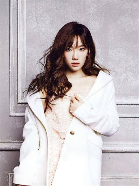 film drama korea terbaru yoona snsd album i sukses taeyeon snsd bakal rilis karya baru