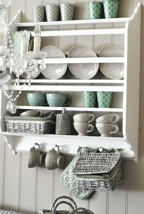 Plate Shelf by Pin By Tove Andersen On Plate Racks