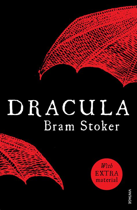 review dracula by bram stoker the lit