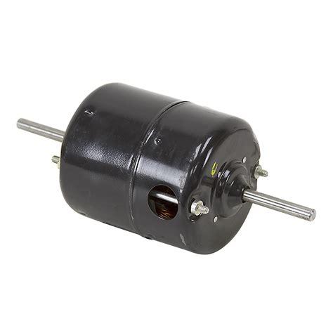 12 volt fan motor 12 volt dc 5600 9015 rpm fan motor wilson 93 38 1227 dc