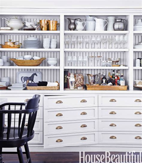 unique kitchen storage ideas 16 unique kitchen storage ideas kitchen organization tips
