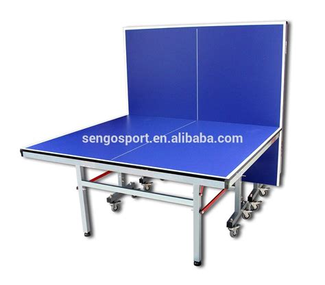 outdoor table tennis table sale outdoor waterproof high quality table tennis table for