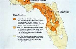 florida sinkhole map by county decorbold