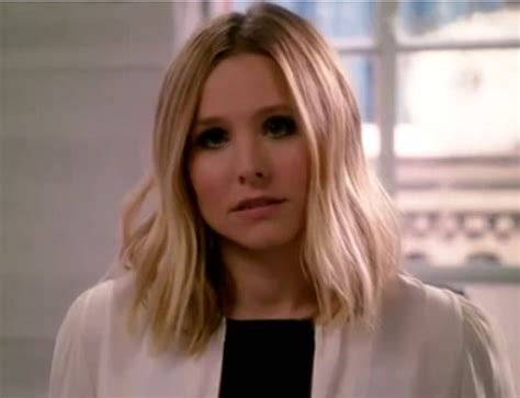 house of lies network house of lies 3x01 anticipazioni foto e video serietivu