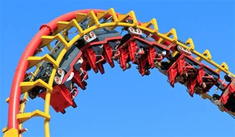 theme park accidents 2017 theme park and fairground accidents bray bray solicitors