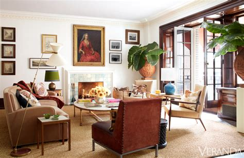 peter dunham peter dunham design manhattan renovation