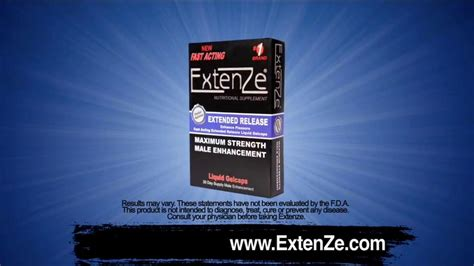 extenze commercial actresses extenze tv commercial more featuring jimmy johnson