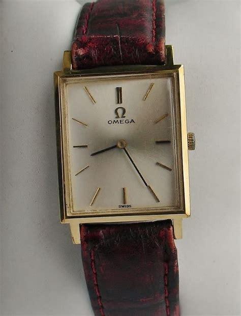 Dress Omega Pa omega square dress for and 1965