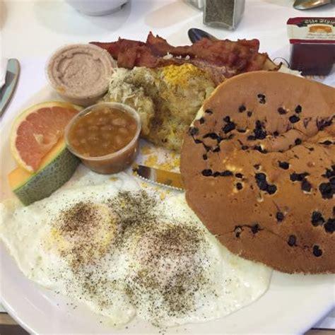 coco quebec sunshine breakfast picture of allo mon coco montreal