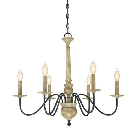 Country Chandeliers Country Style Chandelier Lighting Country Style Chandeliers