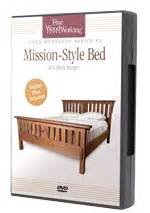 Building Furniture Dvd S