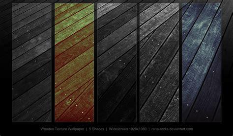 dark wallpaper pack download dark wood wallpaper pack by rana rocks on deviantart