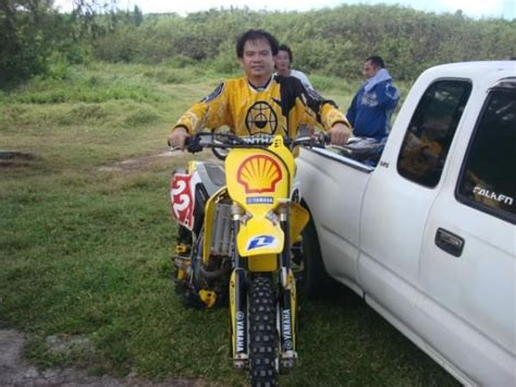 motocross bikes philippines dirt bike for sale from bulacan baliuag adpost com