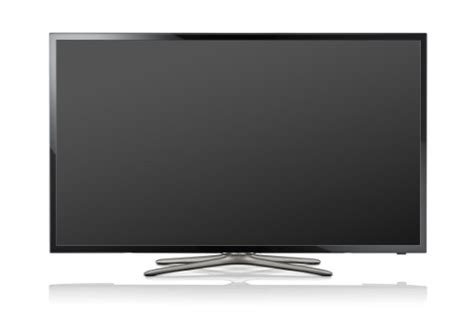 Led Samsung 50 Inch samsung un50f5500 50 inch 1080p 60hz smart led tv 1