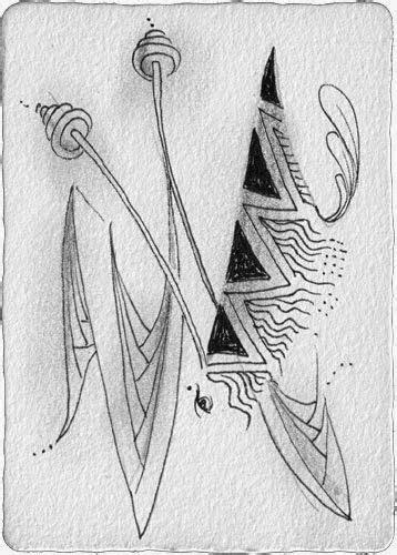zentangle pattern braze 246 best zentangle hollibaugh images on pinterest zen