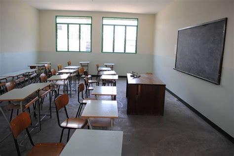ufficio scolastico provinciale di modena sicilia tv documentazione in modo non conforme all