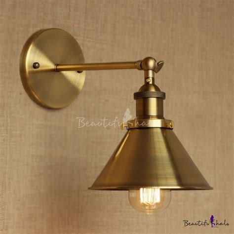 Kitchen Wall Sconce Best 25 Brass Sconce Ideas On Pinterest Bathroom Sconces Sconces And Wall Sconces