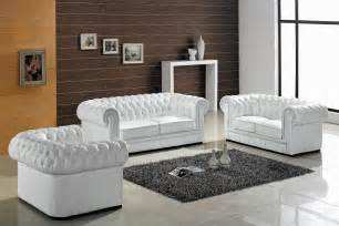 wohnzimmer sitzgarnitur modern furniture modern sofa beautiful designs