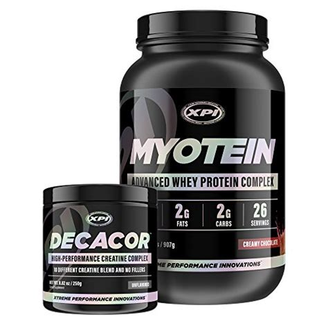 best creatine decacor creatine best creatine powder contains