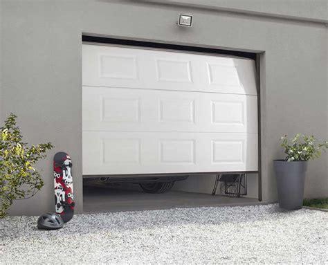 vente pose installation portail et portes de garage sur