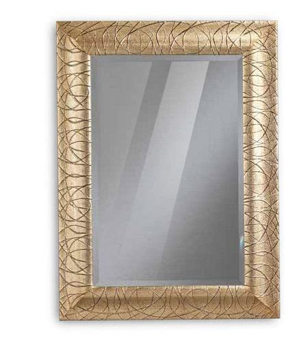 furlan sedie furlan alberto speil mesterm 248 bler