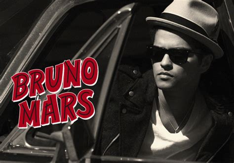 download mp3 bruno mars beautiful girl bruno mars girl i wait dahsyat mp3