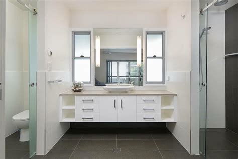 amazing bathroom remodels 35 amazing bathroom remodel diy ideas that give a stunning