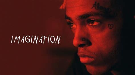 download lagu imagination download lagu xxtentacion imagination mp3 girls