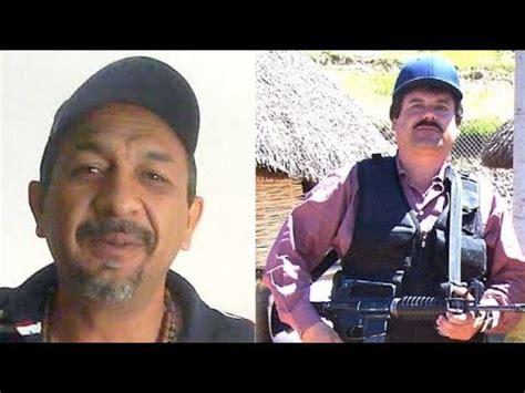 El Chapo Ukuran L los caballeros templarios vs quot el chapo quot guzm 225 n en california viyoutube