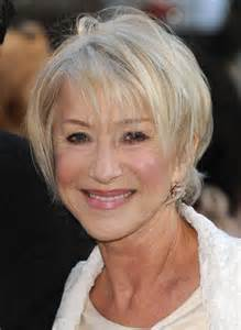 hair styles for 66 years 58 best images about helen mirren hair on pinterest bobs