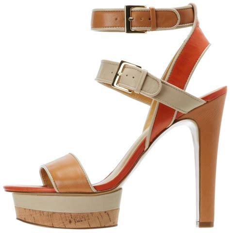 Best shoe brands for ladies