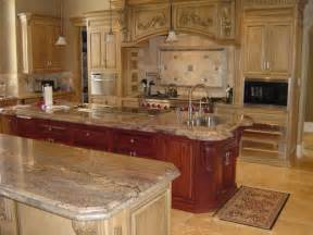 beautiful Pictures Of Kitchens With Maple Cabinets #4: dec3e562b1f36ac12a707c5d4bcd5202.jpg