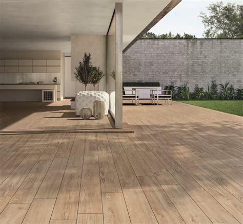 piastrelle gres porcellanato offerte offerte piastrelle pavimenti effetto legno magazzino