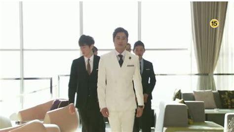 film drama korea lie to me episode 1 sinopsis drama dan film korea sinopsis lie to me episode 1