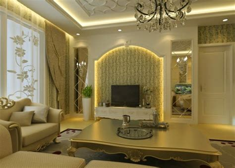 Ceiling Lighting Ideas For Living Room Tv Room Lighting Ideas Best Info