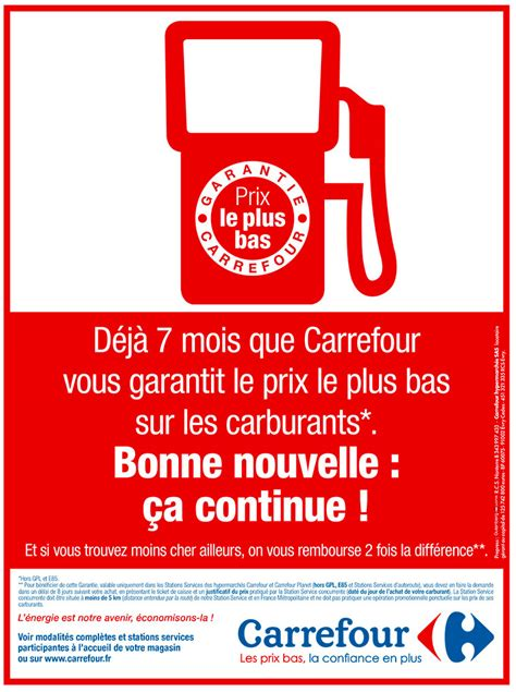Fournisseur Energie Moins Cher 3708 by Energie Moins Cher Carrefour