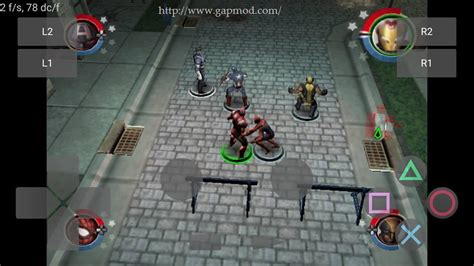 ps2 apk android play playstation 2 emulator for android v0 3 0 apk emulator ps2 android gapmod appmod