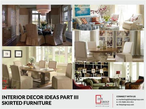 interior decorating part interior decoration ideas part iii