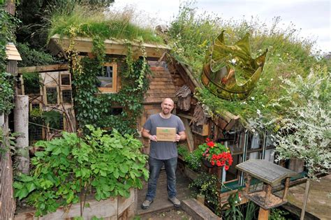 Uk Shed Of The Year by Enter The 2017 Shed Of The Year Competition Now Waltons Waltons Sheds