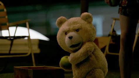 ted movie ted wallpaper 1920x1080 www imgkid com the image kid