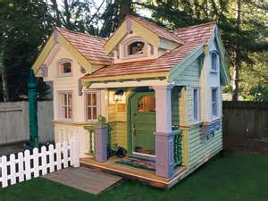 play free home design story playhouse floor plans king size captains bed plans