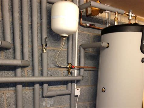 Asp Plumbing by Lancashire Plumbing And Heating Ltd Central Heating Systems Underfloor Heating Solar Panels