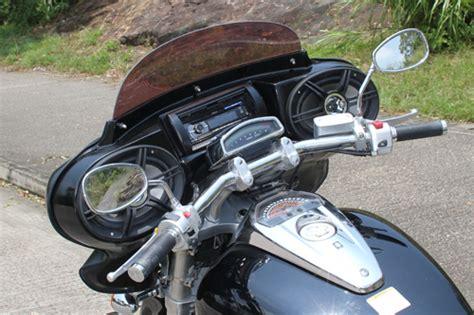 Suzuki M109r Fairing Front Fairing For Suzuki M109r Pictures To Pin On