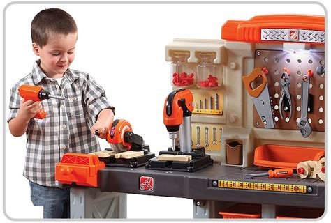 little boys tool bench best toddler workbench for your child reviews