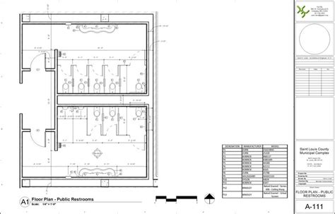 restroom floor plan toilet layout חיפוש ב restroom layout toilet