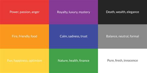 what paint colors mean calm colors calm colours of various shades of light green