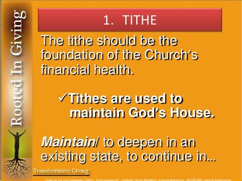 quot 2 corinthians 12 9 quot 3rd official video blog forever 2 rooted in giving tithing