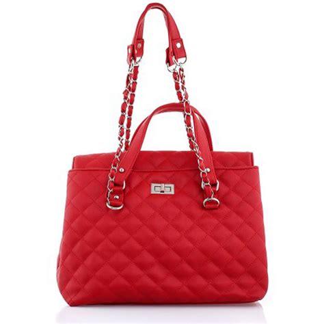 Tas Wanita Bta566 Tas Fashion Tas Kerja Tas Import Murah Berkualitas jual tas kerja wanita tas baru bags wanita murah